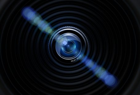 Fast Facts about Digital Cameras