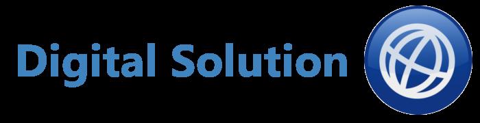 Digital Solutions – Tips, Marketing, Gadgets