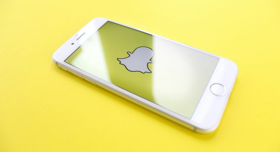 Is Snapchat useful for business?